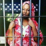 …we have so many Maryam Sanda's yet to be revealed. – Justina Barde