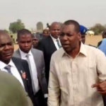 Soldiers left us at the mercy of Boko Haram after Governor Zulum shouted at them – Residents of Borno community cry out