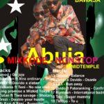 "Download Mixtape ""Mid temple101"" By Djslim-Bawasa"