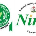 BREAKING: JAMB suspends NIN registration for 2020 UTME