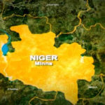 #Terrorism: Unknown gun men attack Munya LGA of Niger state; Government, traditional authorities and security forces gives deaf ears while men die like chicken