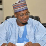 60,000 ghost workers in FG payroll uncovered IPPIS – Minister of Communication and Digital Economy, Isa Ali Pantami