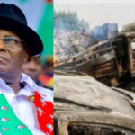 Atiku reacts to massacre of 30 people in Borno Boko Haram