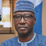 Adversaries will exploit deficiencies if service chiefs are sacked – SGF Boss Mustapha