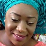 Aso-Rock Assistant Director assassinated in her apartment unidentified persons