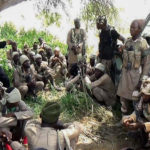 Many reportedly killed as Boko Haram members attack Chibok community