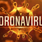 Nigerian doctor dies of coronavirus in Canada