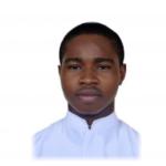 BREAKING: Fourth Abducted Kaduna Seminarians, Nnadi Michael, Found Dead