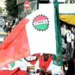 Niger state NLC begins indefinite strike