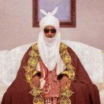 #KanoEmirate: 'Sanusi aware of imminent removal as emir'