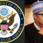 Army, DSS intimidated voters, electoral officials and election observers during 2019 election – US Government
