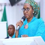 Nigeria suspends $22.7bn loan plan