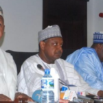 North West governors order closure of schools for 30 days over Coronavirus