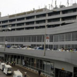 FG bars international flights from coming into the country after increased cases of coronavirus