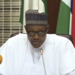 """No presidential broadcast on COVID-19 updates today"" – presidency"