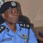 IGP warns against unnecessary arrests and detention of suspects in the wake of coronavirus pandemic
