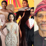 Self-isolate now if you attended AMVCA- Lagos health commissioner warns as an attendee of the award tests positive for coronavirus