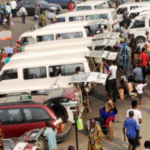 FG to ban inter-state travel and close motor parks in the country