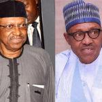 Read why Buhari ordered lockdown on Abuja, Lagos and Ogun