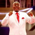 Buhari led-administation is the worst thing that has ever happened to Nigeria – Living faith G. O Bishop Oyedepo