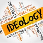 Words In Pen: Ideology moulds us – Justina Barde