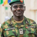 Boko Haram: Chief of Army Staff, Tukur Buratai relocates fully to North East