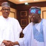 Coronavirus: History will not be kind to us if Nigerians go hungry – Tinubu tells FG