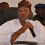 Ignore coronavirus 'vaccine' being hawked in Kano – FG warns residents