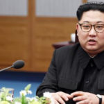 Kim Jong Un 'cannot stand up himself or walk properly' – North Korean defector claims amid rumours the dictator is dead or seriously ill