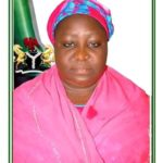 Dr. Aisha Adamu: New CMD Of The Federal Medical Center Jalingo And Matters Arising