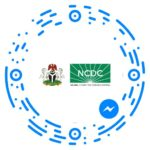NCDC apologizes as it erroneously reports covid-19 positive case in Ekiti state