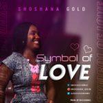 Music: Shoshana Gold – Symbol of Love |@GoldShoshana