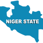 Niger state records 3 more Covid-19 positive confirmed cases who are residents of Bida, Kagara and Suleja says Mrs. Mary Noel Berje, Chief Press Secretary to Niger State Governor