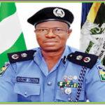 Niger state Covid-19 lockdown: Police arrest twenty three vehicles
