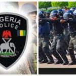 CRIME BULLETIN: Niger State Police arrest  eleven (11) Suspects for  Kidnapping, Armed Robbery,  Possession Of Firearms, Recovery 36 Cows and 4 Sheep