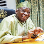 Ganduje asks FG to relax curfew in Kano state