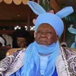 Emir of Daura 'hospitalized and in intensive care' after his palace was sealed over Coronavirus cases