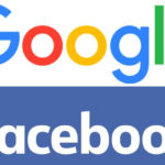COVID-19: Google and Facebook extend work-from-home plans for employees till 2021
