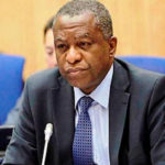 CBN, NNPC to take care of accommodation and feeding of returnees – FG