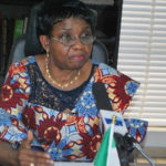 We have received four COVID-19 cure submissions from Nigerians and we are working on them – NAFDAC DG Prof Adeyeye