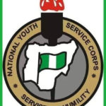 NYSC members to collect certificates at LGAs