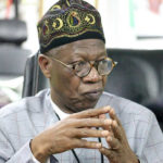 Expect 11,000 MW of electricity 2023 — Lai Mohammed