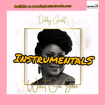 Instrumentals of Wait On You-DebbyGreat: Free Download