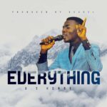 """Music: Download """"Everything"""" – A. S. Henry"""