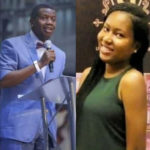 #justiceforuwa: Pastor E. A. Adeboye and the Redeemed church reacts to the killing of Uwa