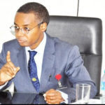 The possibility of  contracting Coronavirus is  now higher than before – PTF coordinator