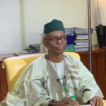 Kaduna State Government officially lifts  lockdown partially, urges citizens to take responsibility for safety