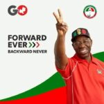 Federal High Court stops Obaseki from Contesting under PDP