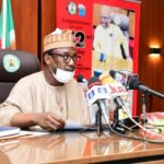 Niger state Governor eases covid-19 Lockdown; schools remain closed and ban on motorcycles continues