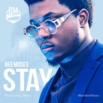 "Download ""Stay"" – Beemoses"